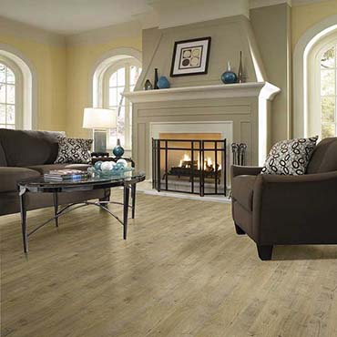 Shaw Laminate Flooring | Muncy, PA