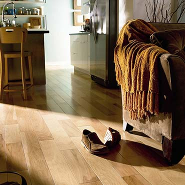 Mannington Hardwood Flooring | Muncy, PA
