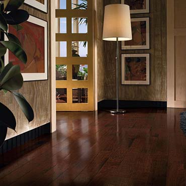 Bruce Hardwood Flooring | Muncy, PA