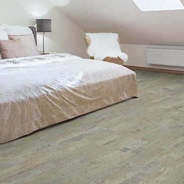 Natural CORK® Flooring | Muncy, PA