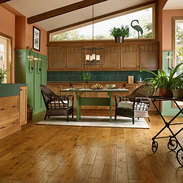 Hartco® Wood Flooring | Muncy, PA
