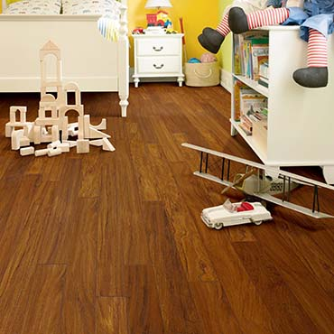 Mannington Laminate Flooring | Muncy, PA