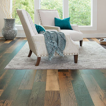 Pergo® Laminate Flooring | Muncy, PA